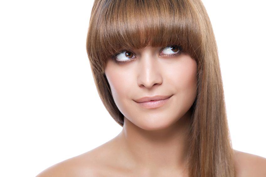 pigmentvlekken verminderen, pigmentvlekken camoufleren, huidbleek middel