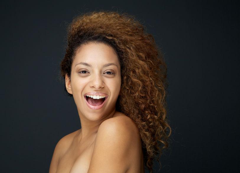 pigmentvlekken gezicht, donkere vlekjes gezicht verminderen